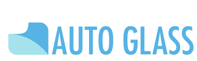 Dave's Metro Auto Glass